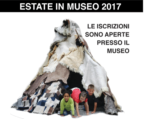 Estate in museo 2017 x web